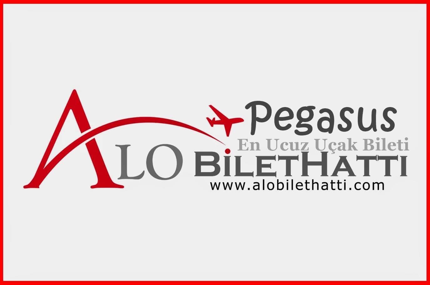 Pegasus Uçak Biletilerini Uygun Fiyata Almak!