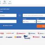 Ucuza uçak bileti nasıl alınır?